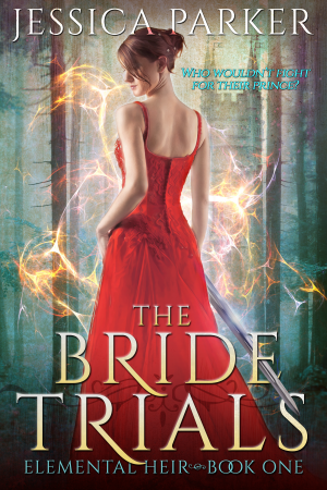 The Bride Trials
